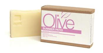 Relive those long summer nights with a refreshing splash of grapefruit and rosemary.  Essential Oils: Grapefruit, Rosemary