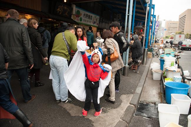 tokyo fish market hero