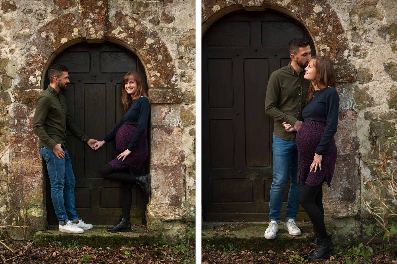 french maternity photographer fontainebleau