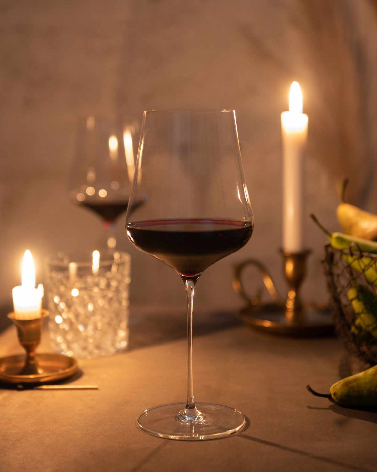 commercial wine photographer