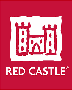 client of Red Castle